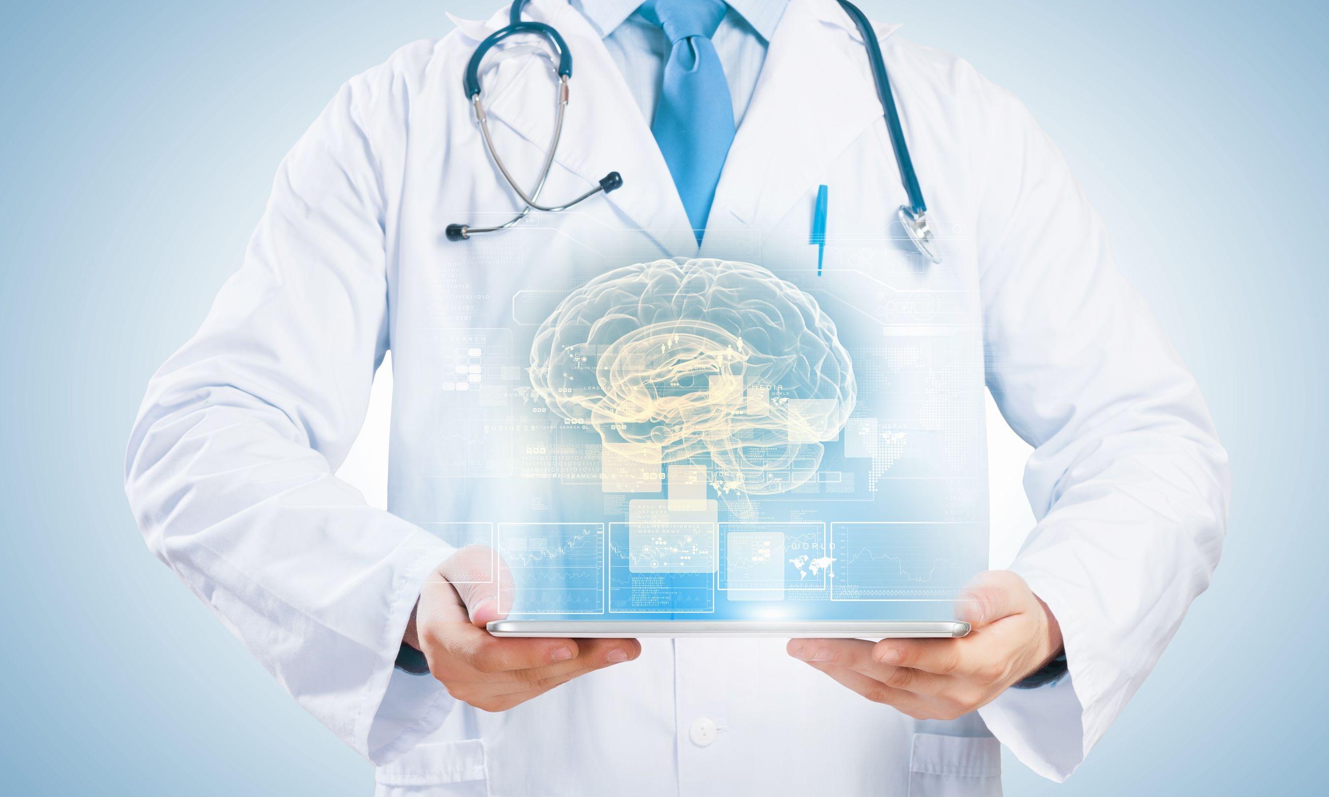 Nöroloji Hastalıkları